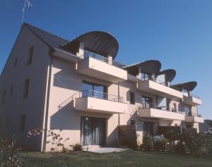Villa Roz-Ann