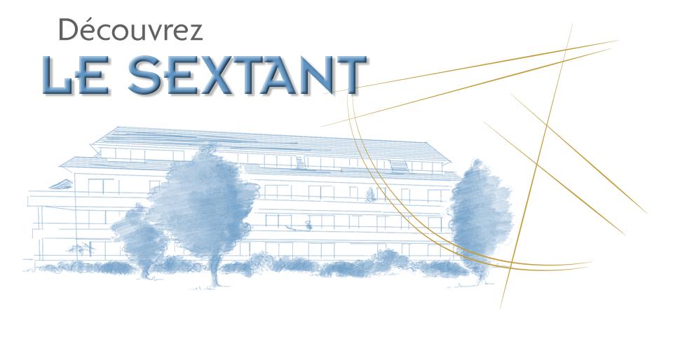 le sextant