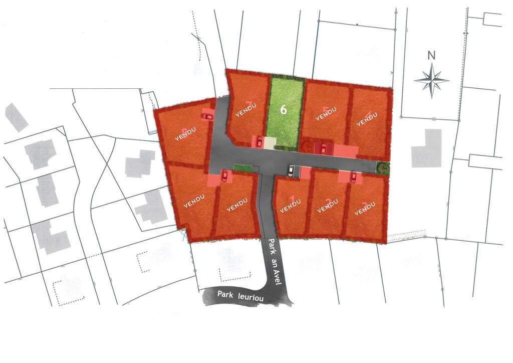 Plan de composition Keransignour A3.pdf